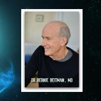 Dr. Gary Schwartz - Professor of Psychology, Medicine, Neurology, Psychiatry, and Surgery