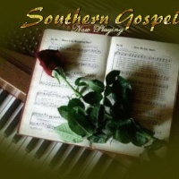 Bonnies Southern Gospel Jukebox