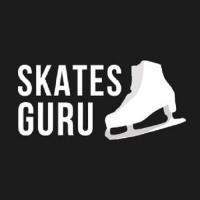 Skate Guru Inc