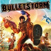 Co-Op Critics 001--Bulletstorm