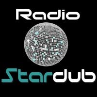StarDub.net