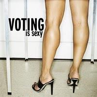 TSRP #118: Poll Dancing