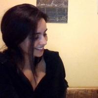 Debora Crespo