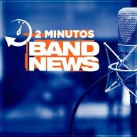 2 Minutos BandNews
