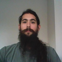 https://d1bm3dmew779uf.cloudfront.net/large/6c38080a098f135f85ff14b9e9ec00f5.jpg