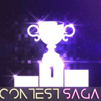 Contest Saga