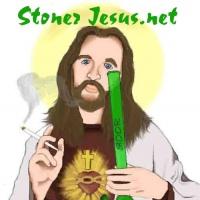 The Stoner Jesus - Archive