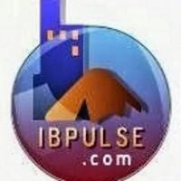 IBPulse