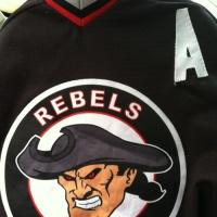 Rebels Hockey Network