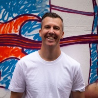 #021: Looking into the future with Steve Sammartino