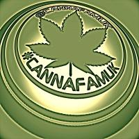 CannafamUK_Podcast_001