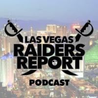 Las Vegas Raiders Report