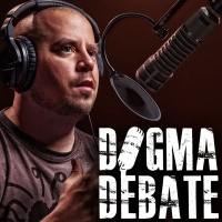 #300 - Christian Listener vs. David Smalley