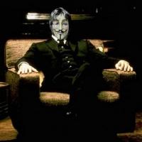 The Anonymous Midnight Rambler