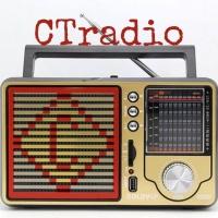 CTradio