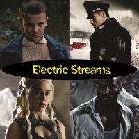 NetFreaks 119 - Orange is the New Black Season Five Part 2