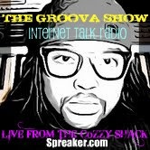 The Groova Show!