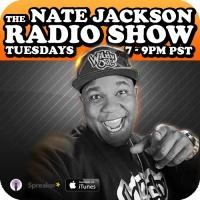 The Nate Jackson Show - Ep. 22