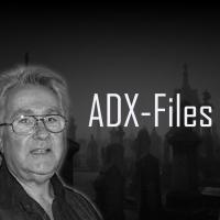 ADX-Files 7 Brian Allan