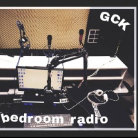 best of bedroom radio tnbs best of bedroom radio