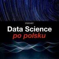 #20 Plon.io czyli polska chmura do Data Science! - Gość odcinka: Krzysztof Sopyła (About Data)