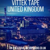 Vittek Tape United Kingdom 4-1-17