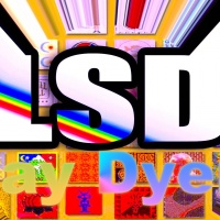 LSD, CIA & Weaponized Liberty - Jay Dyer on Afternoon Commute