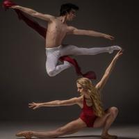 177- La danza del rapport... comunicare efficacemente (piccolo elogio alla PNL)