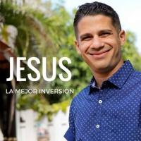 Transicionando nuestra mente - Pastor Miguel Mercedes