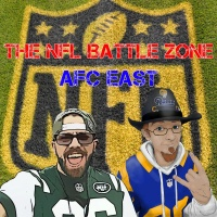 AFC East 2017 Preview