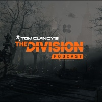 The Division Podcast
