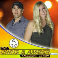 TC&A Morning Show 1-19-17