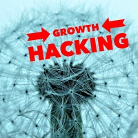 Growth Hacking For Real Businesses
