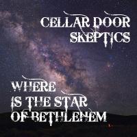 #12: Where is the Star of Bethlehem