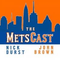 The MetsCast