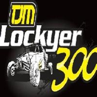 Lockyer300