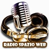 Radio Spazio Web