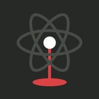 01 - React Native Web
