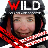 TWS S2 E0 Adelaide Goodeve Introducing Season 2: How To Fear Less