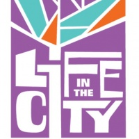 Life in the City UMC Austin's show