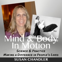 Mind and Body in Motion