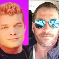 "Scott Isbell + Mike Cernovich (8/15) ""Trumpified Singer & Firsthand Convention Protest Report!"""