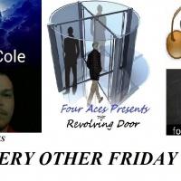 Revolving Door Episodes