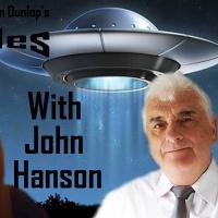 ADX 57 John Hanson