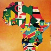 Afro Pop Radio 1/24/17