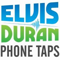 Phone Taps