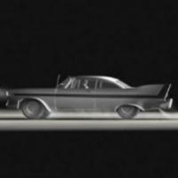 Episode 84 / Night Driving