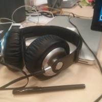 Testing Desktop Studo
