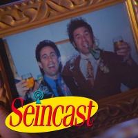 Seincast 154 - The Millennium