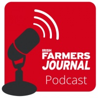 Weekly podcast: Health Commissioner on glyphosate, Glanbia vote and Vietnam